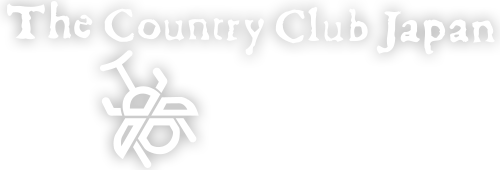 The Country Club Japan